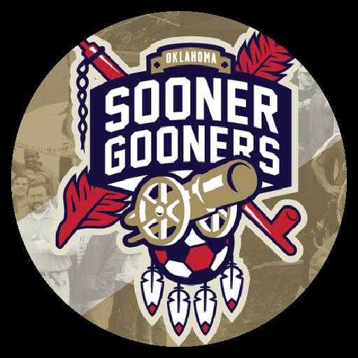 Sooner Gooners